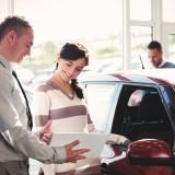 покупка автомобиля  11