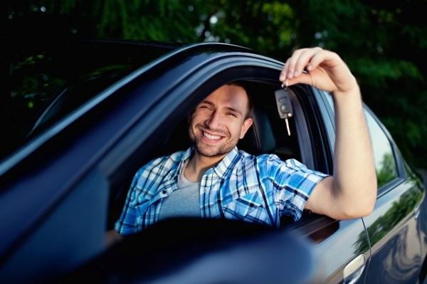 покупка автомобиля 2