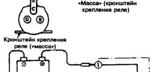 189696afb60190f7d89cc1b7f0a5c43c