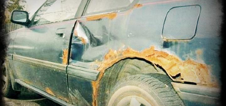 kak-pravilno-pobedit-korroziyu-i-spasti-vash-avtomobil
