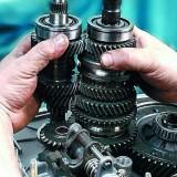 Как отремонтировать автоматическую коробку передач?