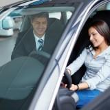 Выгодно продать машину без обмана