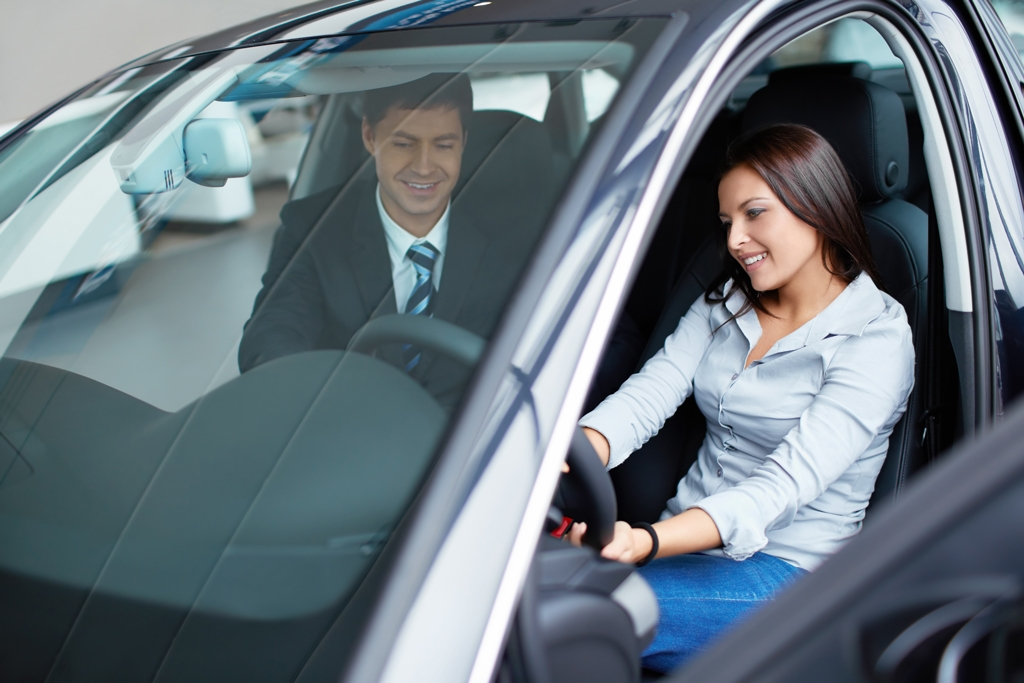 steps for buying a car New cars are different for most people, a new vehicle is the second most expensive item they will ever buy, aside from their home thousands of dollars are usually at stake, not to mention your.