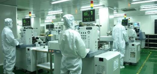 купить весы лабораторные электронные