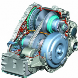 Достоинства и недостатки вариаторных коробок передач