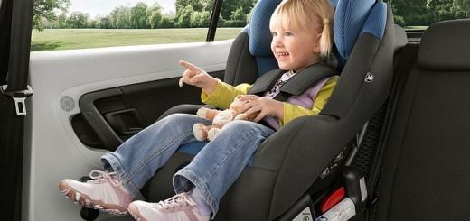 Любой автомобиль, прежде всего, должен быть безопасным