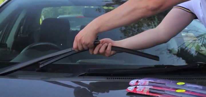 Учимся выбирать лучшие автодворники в свою машину