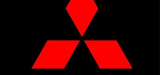 Как выбрать моторное масло для Mitsubishi?
