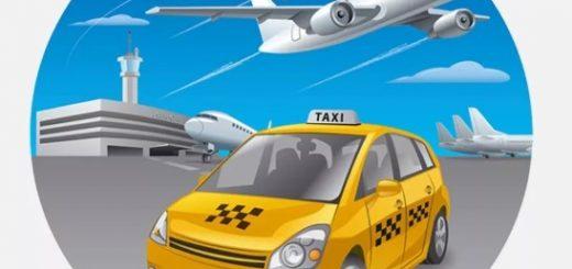 такси, Домодедово, аэропорт, заказ, цена, стоимость, услуга, круглосуточно, обслуживание