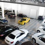 Как выбрать автосалон для приобретения машины