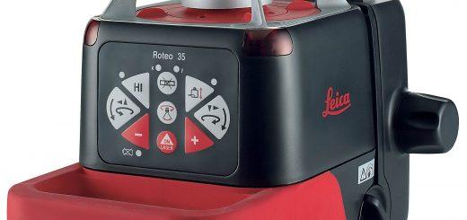 лазерные нивелиры, leica, нивелир, лазерные уровни, инструмент, уровень