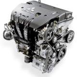 В чем плюсы покупки двигателя 4b11 для Мitsubishi