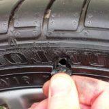 ремонт шин
