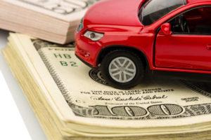 Кредит под залог машины: важные моменты