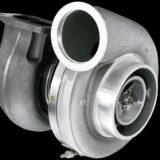 Приобретаем качественную турбину для авто
