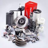 Комплектующие и аксессуары для автомобиля MITSUBISHI