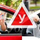 Обучение на автомобильные права