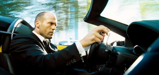 увереное вождение автомобиля