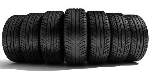 Как шины влияют на управляемость автомобиля?