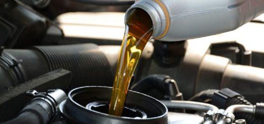 Как выбрать масло в автомобиль?