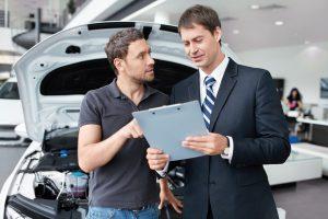 Покупка автомобиля из США: что нужно знать чтобы не переплачивать