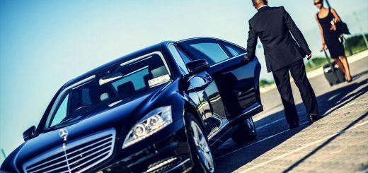 аренды автомобиля